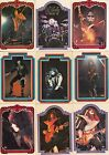 1978 Donruss KISS Trading Cards 34