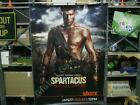 2012 Rittenhouse Spartacus Trading Cards 31