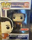 Funko Pop Waterboy Figures 17