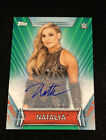 2019 Topps WWE Women's Division Wrestling Cards 14