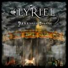 LYRIEL: PARANOID CIRCUS [CD]