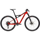 2019 Cannondale Scalpel Si Carbon 3 Mountain Bike XL Retail 5775