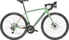 2019 Cannondale Synapse Hi Mod Disc Womens RED eTap 54cm Retail 8400