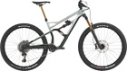 2019 Jekyll 29 1 Carbon Aluminum Mountain Bike Small Retail 6850
