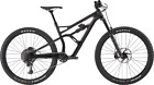 2019 Jekyll 29 2 Carbon Aluminum Mountain Bike Small Retail 5500