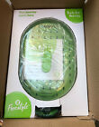 Weight Watchers Freestyle Starter KIt Steamer Chopper Egg Cooker W Cookbook