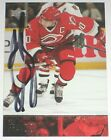 Ron Francis Cards, Rookie Card and Autographed Memorabilia Guide 16