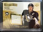 2014-15 Upper Deck Trilogy Hockey Cards 24