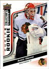2009-10 Upper Deck Collector's Choice Hockey Review 30