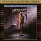 MEGADETH: COUNTDOWN TO EXTINCTION (CD.)