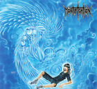 Mortification • Triumph Of Mercy CD 1998 Metal Mind Productions, 2008 • NEW •