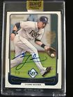 2017 Topps Archives Signature Series Active Player Edition Baseball Cards 10