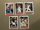 2020 Topps Future Stars Club Baseball Cards 18