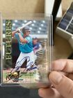 MIGUEL CABRERA AUTO RC 4950 2000 ROYAL ROOKIES FUTURES ROOKIE ON CARD AUTOGRAPH