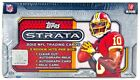 Behind the Scenes with 2012 Topps Strata Football 8