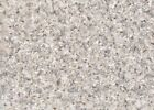 SELF ADHESIVE VINYL CONTACT PAPER PEBBLESTONE KITCHEN CRAFTS BOOKS 9 ft x18 in