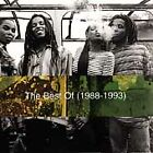 Best of Ziggy Marley & the Melody Makers 1988-1993