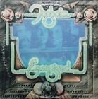 *NEW* CD Album Foghat -  Energized (Mini LP Style Card Case) ////