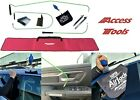 Access Tool Emergency Response Kit With Long Case Kit New Free Shipping USA