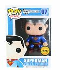 Ultimate Funko Pop Superman Figures Checklist and Gallery 52