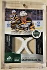 2019 Upper Deck Winter Classic Hockey Cards 20