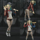 Ultimate Guide to Collecting Harley Quinn 86