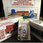Vtg Lionel Thomas The tank Engine  Friends Electric Train System New In Boxes