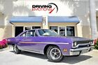 1970 Plymouth Road Runner 426 V8 HEMI 1970 PLYMOUTH ROADRUNNER HARDTOP COUPE! PLUM CRAZY PURPLE! 426 V8 HEMI! 4 SPEED!