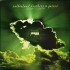 NEW CD Album Sutherland Brothers & Quiver - Down to Earth (Mini LP Style Case)