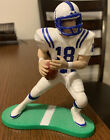 """Peyton Manning Starting Lineup Indianapolis Colts Pacific Exclusive - ELITE 6"""""""