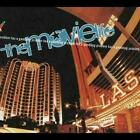 Has a Gambling Problem [EP] [EP] [Digipak] by The Movielife (CD, Oct-2004) NEW