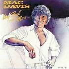 Very Best and More by Mac Davis (CD, Jun-1993, Polygram) NEW