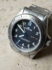 Fortis B42/ Day-Date/Automatic/Ref: 610.10.158/ Roscosmos/ Box,Papiere/
