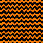 A Spooky Good Time Fabric Halloween 9411 Quilt Shop Quality Cotton