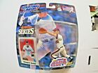 2000 Starting Lineup Baseball Chipper Jones Atlanta Braves