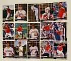 2020 Topps Now Road to Opening Day Baseball Cards - Summer Camp Wave 3 Checklist 27