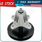 Spindle Assembly for MTD Cub Cadet LTX Mowers 46 Deck Part 918 04865A