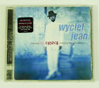 The Carnival Featuring Refugee Allstars [PA] by Wyclef Jean (CD, 1997, Columbia)