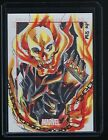2014 Rittenhouse Marvel 75th Anniversary Trading Cards 15