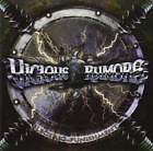 Vicious Rumors-Electric Punishment CD NEW