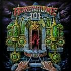 Adrenaline 101-Demons In The Closet CD NEW