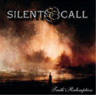 Silent Call-Truth's Redemption CD NEW