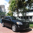 2014 Volvo XC60 FWD 4dr 3.2L for $500 dollars