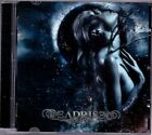 DEADRISEN DeadRisen CD Album
