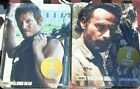 Ultimate Guide to The Walking Dead Collectibles 69