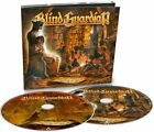 BLIND GUARDIAN Tales From The Twilight World 2018 Deluxe Edition 2-CD NEW/SEALED