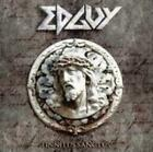 EDGUY: TINNITUS SANCTUS (CD.)
