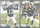 2014 Topps Prime Football Variations Guide 136