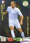 2014 Panini Adrenalyn XL World Cup Soccer Cards 17