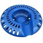 Rule 290 Rule Replacement Strainer Base f Pool Cover Pump